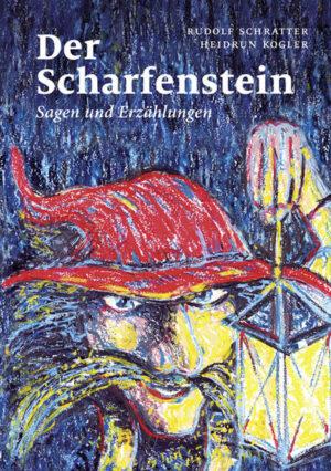 Der Scharfenstein