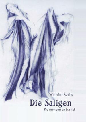 Sagen aus Kärnten / Die Saligen. Sagen aus Kärnten. Band 1: Sagenband / Die Saligen