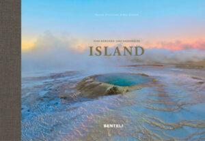 Eine Märchen- und Sagenreise Island   Bundesamt für magische Wesen