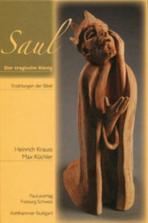 Saul – Der tragische König | Bundesamt für magische Wesen