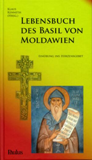 Lebensbuch des Basil von Moldawien | Bundesamt für magische Wesen