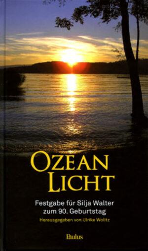 Ozean Licht | Bundesamt für magische Wesen
