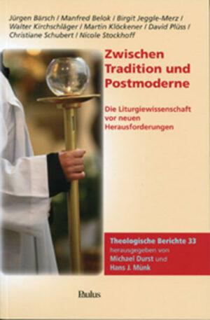 Zwischen Tradition und Postmoderne | Bundesamt für magische Wesen