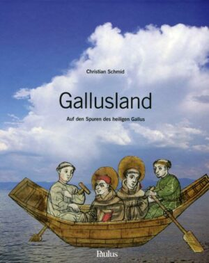 Gallusland | Bundesamt für magische Wesen