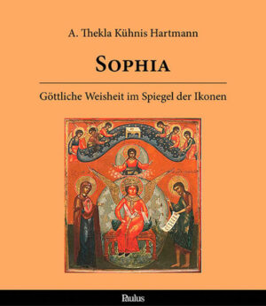 Sophia | Bundesamt für magische Wesen