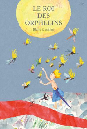 Le roi des Orphelins