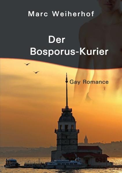 Der Bosporus-Kurier: Gay Romance | Bundesamt für magische Wesen