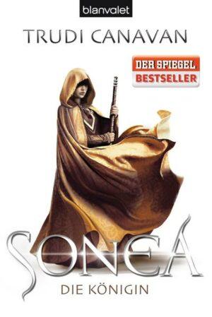 Sonea 3   Bundesamt für magische Wesen