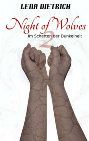 Night of Wolves 2