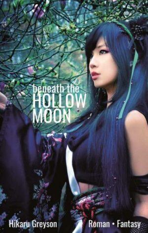 Beneath The Hollow Moon | Bundesamt für magische Wesen
