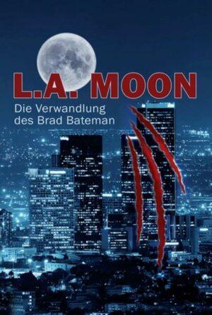 L.A. MOON