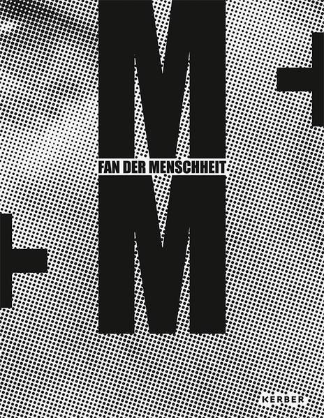 M+M: Fan der Menschheit   Bundesamt für magische Wesen