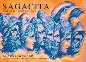 Sagacita (english version) | Bundesamt für magische Wesen