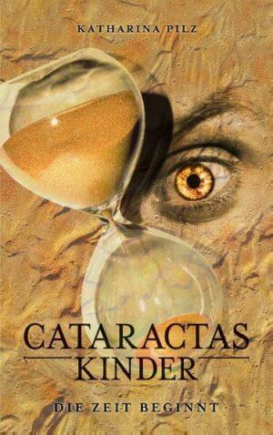 Cataractas Kinder
