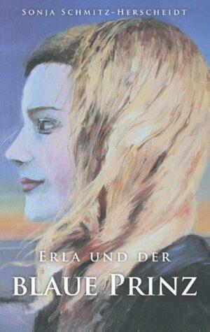 Erla und der Blaue Prinz | Bundesamt für magische Wesen