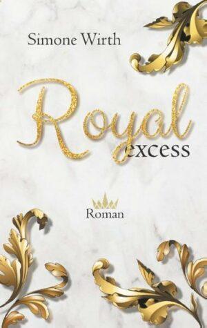 Royal excess
