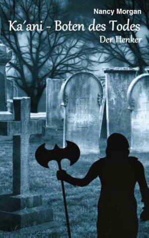 Ka'ani - Boten des Todes