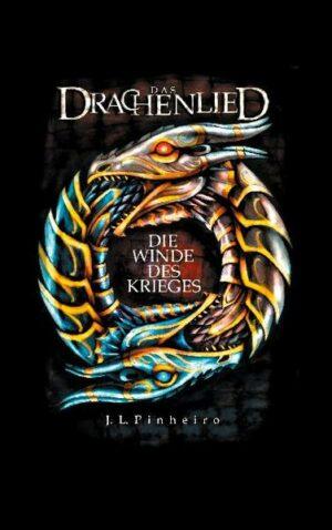 Das Drachenlied | Bundesamt für magische Wesen