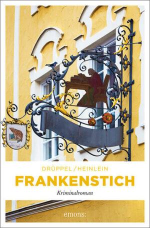 Frankenstich: Kriminal
