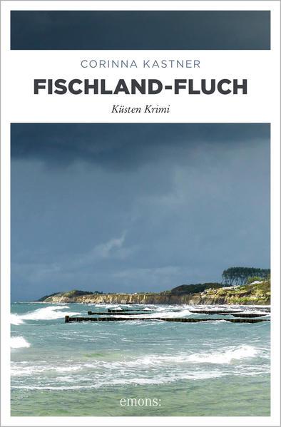 Fischland-Fluch | Bundesamt für magische Wesen