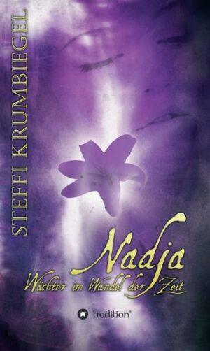 Nadja - Wächter im Wandel der Zeit | Bundesamt für magische Wesen