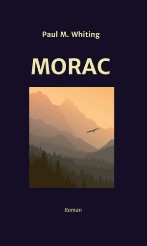 Morac