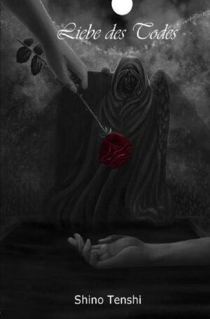 Liebe des...: Liebe des Todes