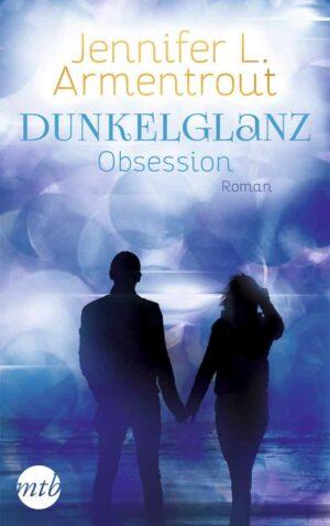 Dunkelglanz - Obsession | Bundesamt für magische Wesen