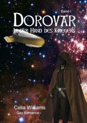 Dorovar-Reihe: Dorovar - In der Hand des Kriegers