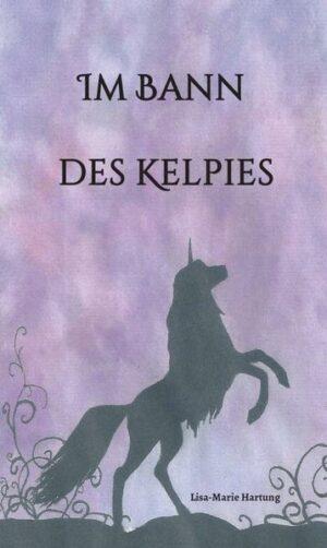 Im Bann des Kelpies | Bundesamt für magische Wesen