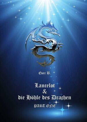 Lancelot & die Höhle des Drachen