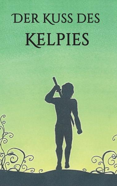 Der Kuss des Kelpies | Bundesamt für magische Wesen