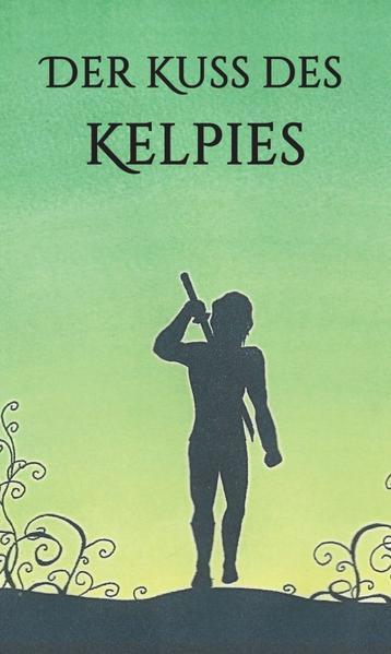 Der Kuss des Kelpies   Bundesamt für magische Wesen