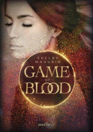 Game of Blood   Bundesamt für magische Wesen