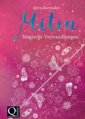 Mitra | Bundesamt für magische Wesen