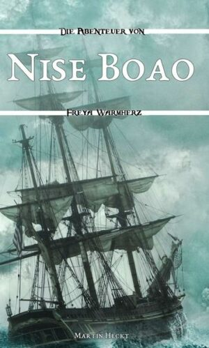Nise Boao