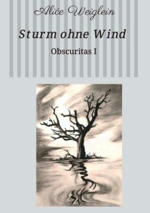Sturm ohne Wind