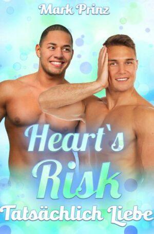 Hearts Risk 2: Tatsächlich Liebe