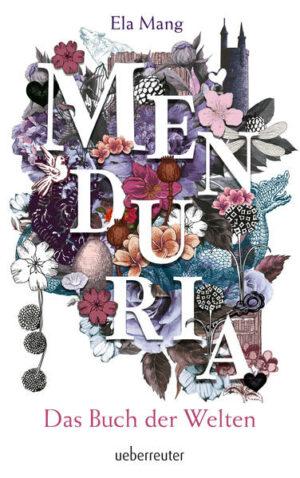 Menduria | Bundesamt für magische Wesen