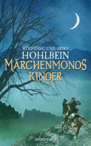 Märchenmonds Kinder | Bundesamt für magische Wesen