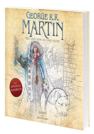 Game of Thrones 3 | Bundesamt für magische Wesen