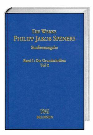 Werke / Die Grundschriften | Bundesamt für magische Wesen