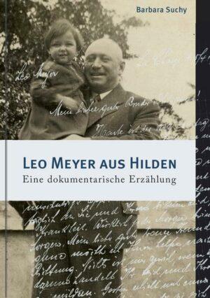 Leo Meyer aus Hilden   Bundesamt für magische Wesen