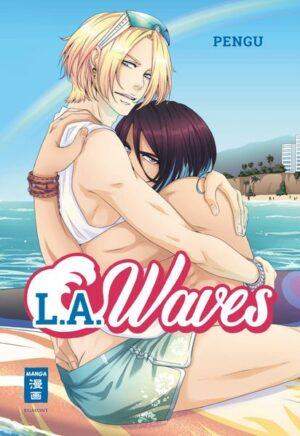 L.A. Waves