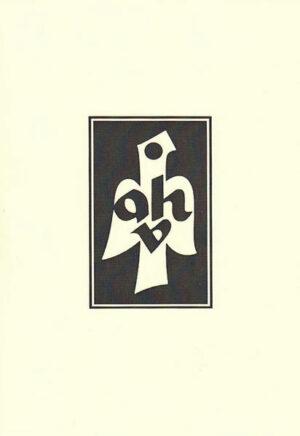 Symbolik der tibetischen Religionen und des Schamanismus   Bundesamt für magische Wesen