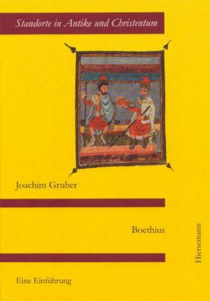 Boethius   Bundesamt für magische Wesen
