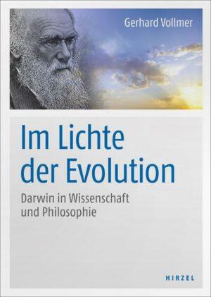 Im Lichte der Evolution   Bundesamt für magische Wesen