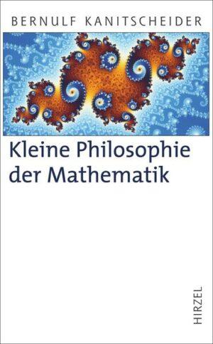 Kleine Philosophie der Mathematik   Bundesamt für magische Wesen
