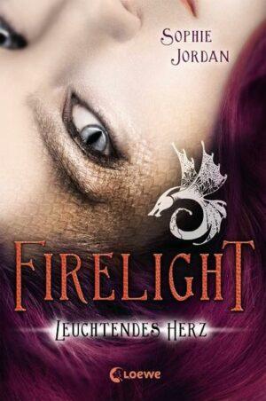Firelight – Leuchtendes Herz