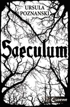 Saeculum | Bundesamt für magische Wesen